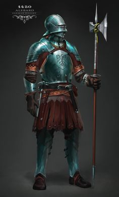 Knightposting