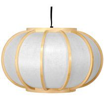 Japanese Lanterns - OrientalFurniture.com
