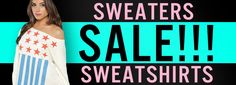 Sweatshirts and Sweaters Sale At #Karmaloop! Include 15% Off Promo Code. For more details and Promo Code, visit here -> http://www.karmaloop-codes.com/2012/04/sweatshirts-and-sweaters-sale-at.html