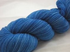 Tardis Yarn! Time And Relative Dimension In Space on Excellent  (Cross of Doctor who and Yarn)