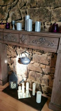 kofferbar mit regalen aus weinkisten meine wohnideen pinterest regal aus weinkisten. Black Bedroom Furniture Sets. Home Design Ideas