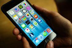 Justice Dept.: Apple won't help unlock iPhone due to worry... #iPhone: Justice Dept.: Apple won't help unlock iPhone due to worry… #iPhone
