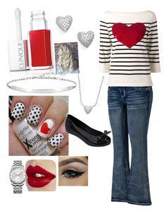 valentines day jordans 12