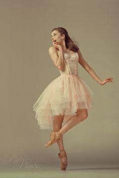 Boop - Beauty & Grace. Dancer: Evelina Godunova. Shoot Director: Lupe Jelena. Makeup & Hair: Olga Ukolova. Photographer: Mark Crislip. Shot at CoworkingRiga. www.markcrislip@com @pitchblackpolo.