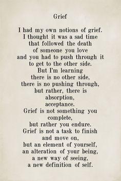 notions-of-grief.jpg (600×900)