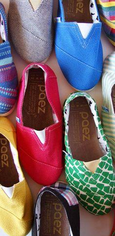 buy popular 1f67e 8255f  Paez  Alpergatas  love  comfort Zapatos De Lona, Zapatillas, Sandalias,