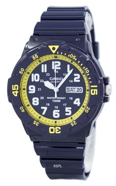 Whether it be overall performance or looks, Casio Watches have it all. Knowing just what you want, a little shopping around online can help you get the best offers. Crown And Buckle, Casio Watch, Watches For Men, Quartz, Crystals, Blue, Accessories, Detective, Internet