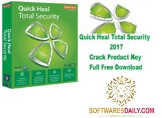 Quick Heal Total Security 2017 Crack Product Key Full Free Download,Quick Heal Total Security 2017,Quick Heal Total Crack Product Key Full Free Download....