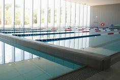 piscina taradell klinkertech