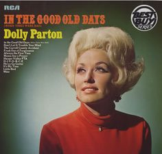 dolly parton 1960's - Google Search
