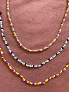 Trendy Jewelry, Summer Jewelry, Cute Jewelry, Jewlery, Bead Jewellery, Beaded Jewelry, Beaded Bracelets, Letter Bead Bracelets, Handmade Wire Jewelry