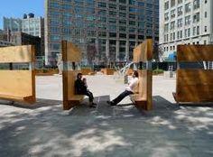Moveable Wall Seats