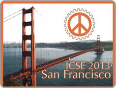 Post-Conference Downloads | ICSE 2013
