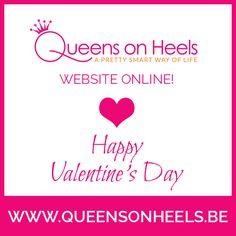 www.queensonheels.be
