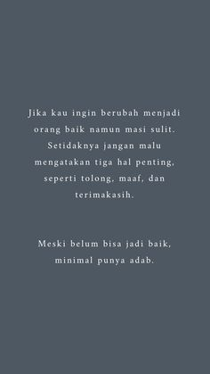 Reminder Quotes, Self Reminder, True Quotes, Qoutes, Twitter Quotes, Be A Better Person, Islamic Quotes, Captions, Imagination
