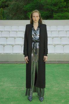 Koudounaris Stelios - 2017-18 Lookbook - XAMAM - Philosophy to Wear Duster Coat, Philosophy, How To Wear, Jackets, Fashion, Down Jackets, Moda, Fashion Styles, Philosophy Books