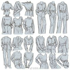 ideas drawing poses male anime character design references for 2019 Drawing Reference Poses, Drawing Poses, Design Reference, Drawing Ideas, Drawing Drawing, Gesture Drawing, Drawing Tips, Drawing Male Hair, Hand Reference