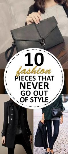 10-fashion-pieces-that-never-go-out-of-style