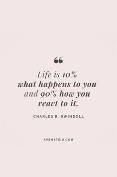 Motivational Quote Of The Day - February 23 2019 - beautiful words deep quotes happiness quotes inspirational quotes leadership quote life quotes motivational quotes positive quotes success quotes wisdom quotes Quotes Dream, Life Quotes Love, Wisdom Quotes, Words Quotes, Quotes To Live By, Best Quotes, Quote Life, Life Is About Quotes, To Be Happy Quotes