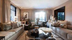 Top interieur stylist Eric Kuster zet zijn eigen droomvilla te koop. Zie foto's - Bekende Buren.         SAVED BY WENDY SIMMONS