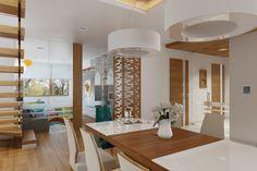 Teak, Divider, Dining Table, Living Room, Furniture, Home Decor, Dining Room Modern, Kitchen Contemporary, Kitchen Designs