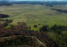 Nearly 140 years after Congress seized the Black Hills from the Sioux for gold mining, the tribes are facing opposition in South Dakota to preserving the small sliver of their former lands.