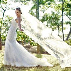 Costa Rica Wedding Photography Wedding Dress