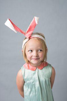 DIY de Pâques : idées de DIY pour enfants