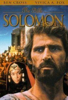 Solomon Filmes Online Em 2020 Filmes Cristaos Filmes