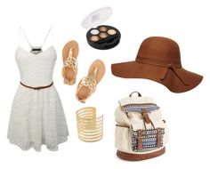 """""""Untitled #25"""" by emmawood-ii on Polyvore"""