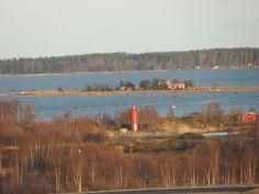 Kokkola, Suomi