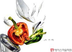 노원에이스미술학원 X 몽마르아트노원의 '에이스미술학원'이 뛰어난 실기력을 인정받아 미술용품을 전문적...