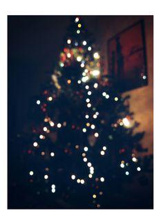Christmas 2014  with my boy