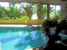 http://macaeproperties.com/listing/about-brazil-house/ pool - Ferradura Buzios Brazil