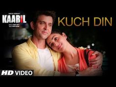 http://download-latest-video-songs.blogspot.in/2016/12/kuch-din-kaabil-hrithik-roshan.html