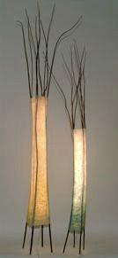 KUFER - artystyczne rękodzieło : Lampiony