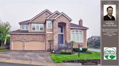 Tony Ngo's listing at 9394 SE Highgate Drive, Happy Valley Oregon