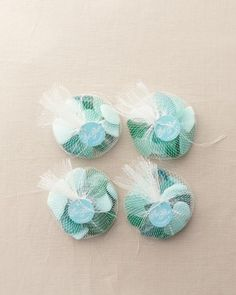 Ocean wedding favors you will love! Here are some of the best wedding favors for any kind of theme wedding where you want to give your guests something ocean / beach inspired to take home as a gift. Summer Wedding Favors, Candy Wedding Favors, Personalized Wedding Favors, Unique Wedding Favors, Candy Favors, Wedding Ideas, Wedding Beach, Candy Bags, Wedding Planning