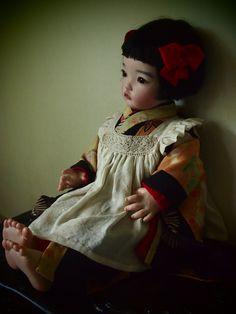 Gana baby's ( ガーナベイビーズ)