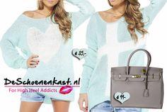 shop@ DeSchoenenkast.nl