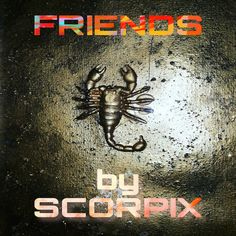 Friends by Scorpix - playlist by Scorpix11 | Spotify Cant Get Over You, 100 Songs, You Gave Up, Dreaming Of You, Friends, Music, Amigos, Musica, Musik