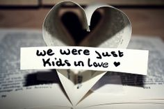 Mayday Parade - Kids In Love Her Music, Music Is Life, Music Music, Lyric Quotes, Love Quotes, Band Quotes, Qoutes, Mayday Parade Lyrics, Kids In Love