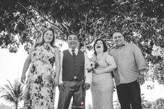 #photography #casamento #wedding #civilwedding #casamentocivil #cartorio #noiva #bride #groom #noivo #padrinhos #noivos