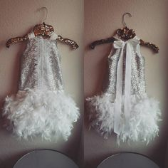 Hey, I found this really awesome Etsy listing at https://www.etsy.com/listing/226313907/gatsby-feather-sequin-gown-birthday