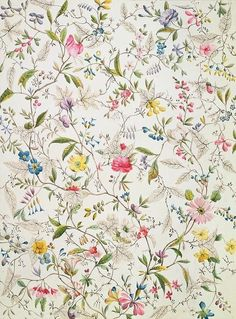 pinterest wallpaper - Pesquisa Google