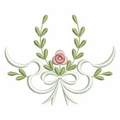 Heirloom Embroidery Design GOT THIS Ace Points Embroidery Design Pack: Christening Heirloom 3 via Embroidery Design. THIS Ace Points Embroidery Design Pack: Christening Heirloom 3 via Embroidery Design. Commercial Embroidery Machine, Sewing Machine Embroidery, Hand Embroidery Tutorial, Machine Applique, Hand Embroidery Patterns, Free Machine Embroidery Designs, Brazilian Embroidery Stitches, Border Embroidery, Embroidery Monogram