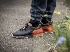 7eb2c7ecca11 New Balance 1500 Re-Engineered New Sneakers