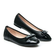 Loafers, Flats, Shoes, Fashion, Travel Shoes, Loafers & Slip Ons, Moda, Zapatos, Moccasins