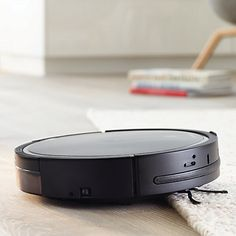 Buy Miele Scout RX1 Robot Vacuum Cleaner Online at johnlewis.com