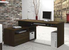 bestar-modula-and-white-l-shaped-office-desk-b-90426-24-raw.jpg (2571×1887)